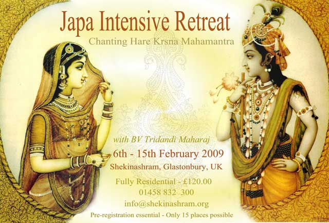 Japa_Retreat_Feb6