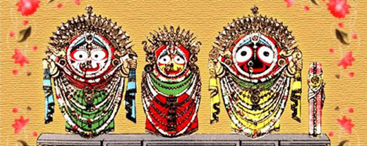 lord-jagannath-puri