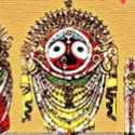 tn lord-jagannath-puri