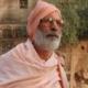 Gurudeva's Samadhi Request