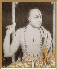 Sri Madhva