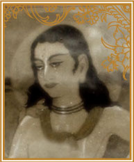Srila Narotam dasa Thakur