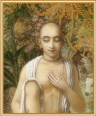 Sri Vishvanatha