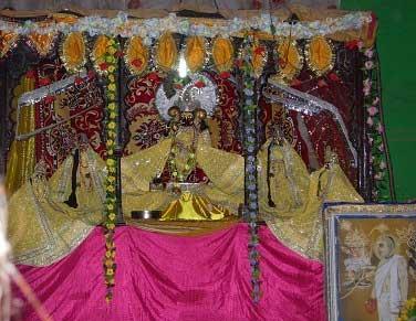 Gopinath 2