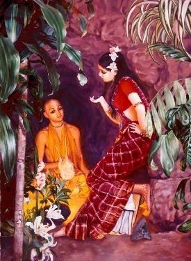 Haridasa