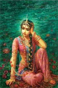 http://www.purebhakti.com/images/stories/lectures/sri_radhastami.jpg