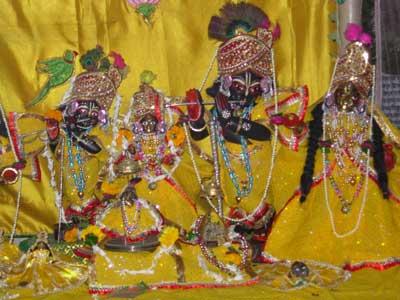 Radha-Gokulanda-Kartika-Oct-12-2006-046