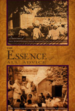 Essence-of-all-advice-5Ed eng