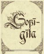gopigita
