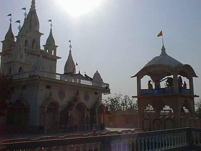 durvasa-ashram2