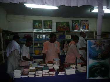 puri_books