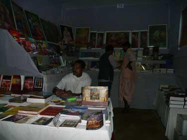 puri_books2