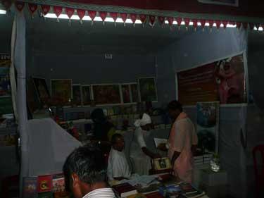 puri_books3