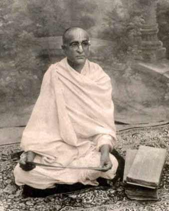 prabhupad4