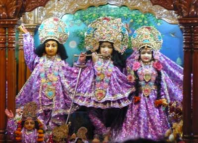 deities_mathura