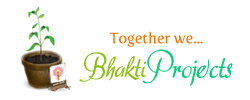 bhakti-projects_2