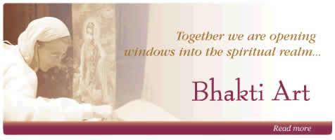 BhaktiArt