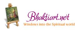 bhaktiart_2