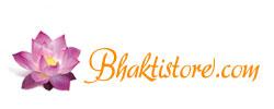 bhaktistore