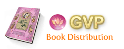 GVP Book Distribution