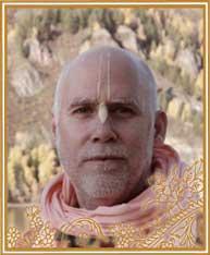 bv padmanabha