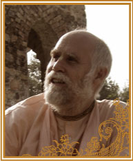 Sripad BV Padmanabha Maharaja