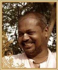Sripad BV Tirtha Maharaja