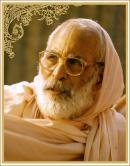 new-gurudeva