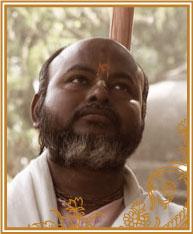 Sripad Rasananda dasa