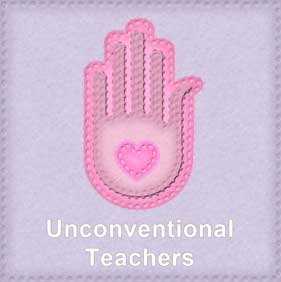 Unconventional Teachers