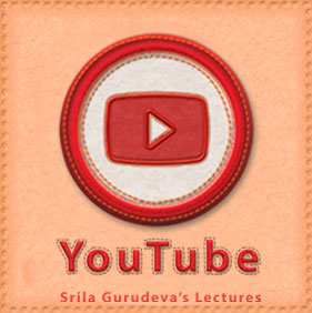 YouTube Harikatha