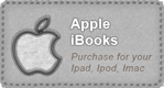Epub (apple)