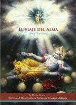 jiva_tattva_spanish_cover