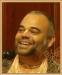 Sripad BV Siddhanti Maharaj